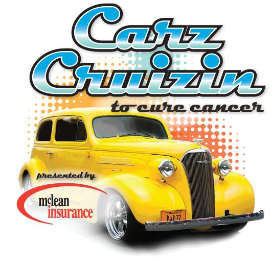 CarzCruizin logo